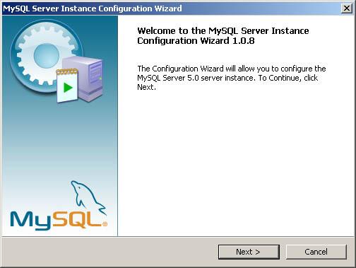 Как создать свой сервер Lineage 2